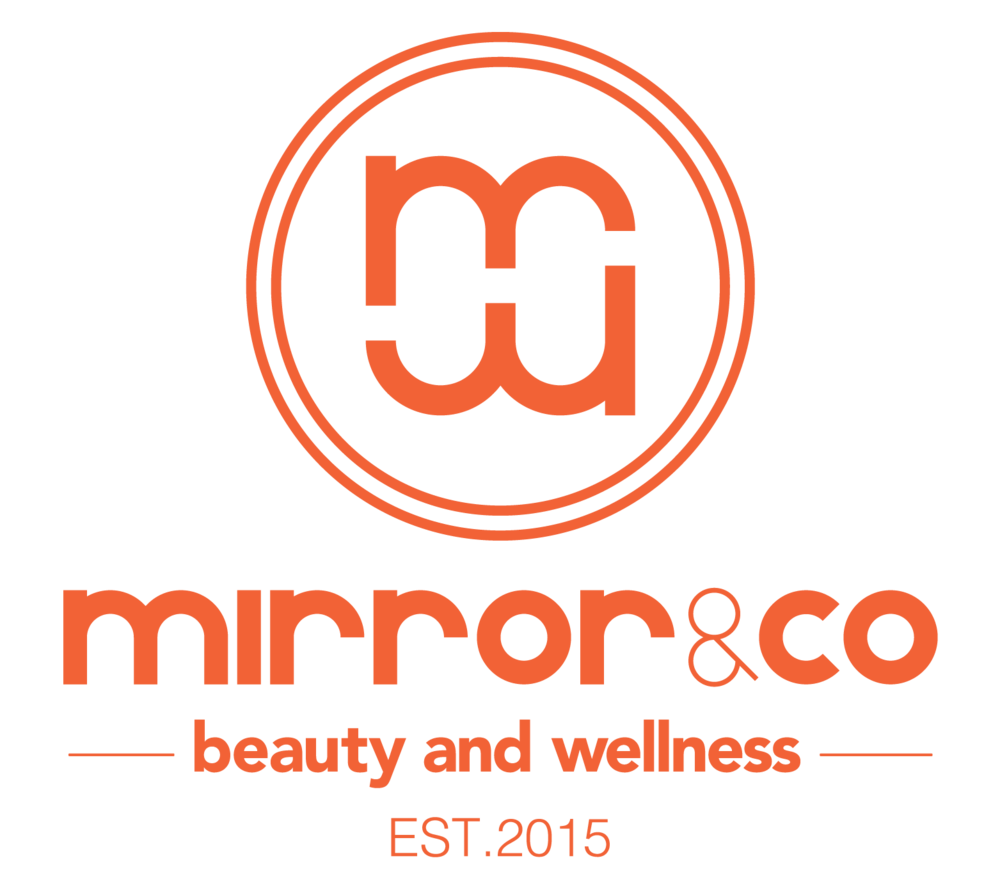 mirror&co_v.png