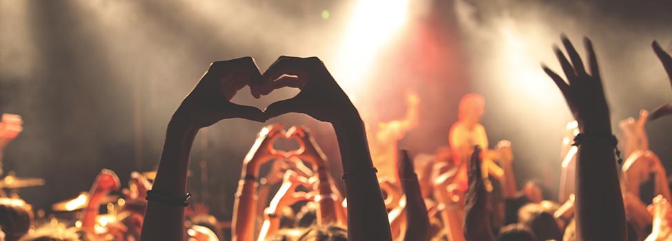 Crea una lovemark con Employer Branding