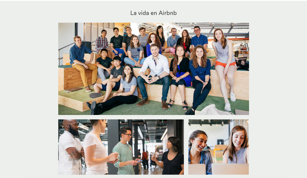 airbnb-careers.jpg