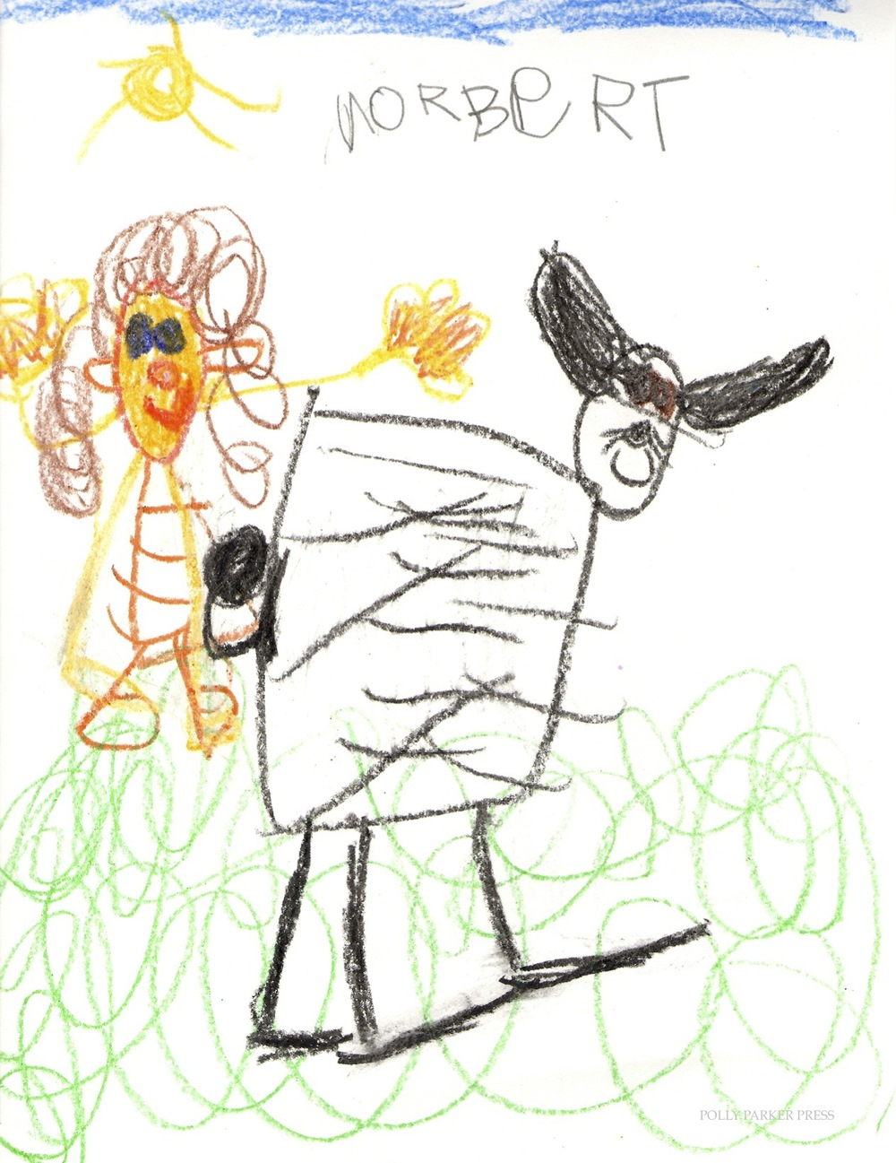 Weymouth Elementary_Norbert Fan Drawing 5_12162013.jpg