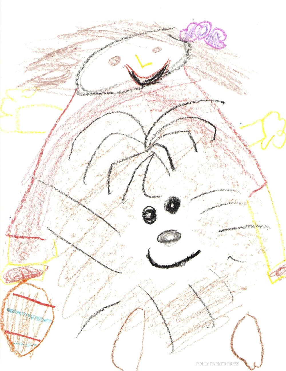 Weymouth Elementary_Norbert Fan Drawing 4_12162013.jpg