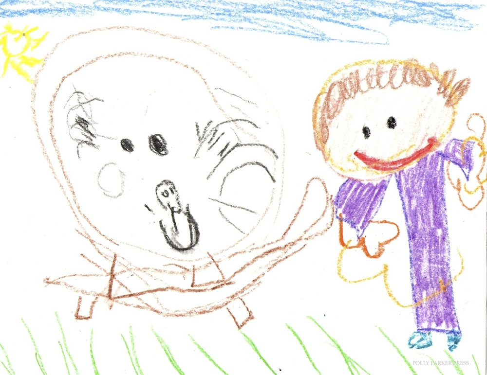 Weymouth Elementary_Norbert Fan Drawing 8_12162013.jpg