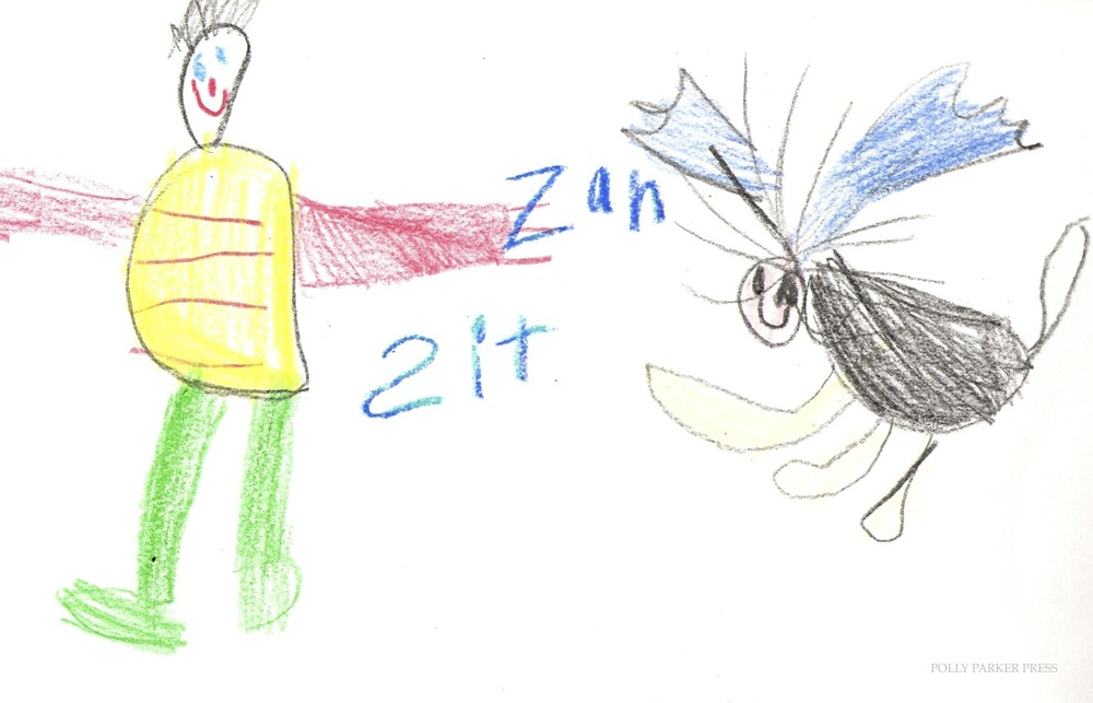Weymouth Elementary_Norbert Fan Drawing 10_12162013.jpg