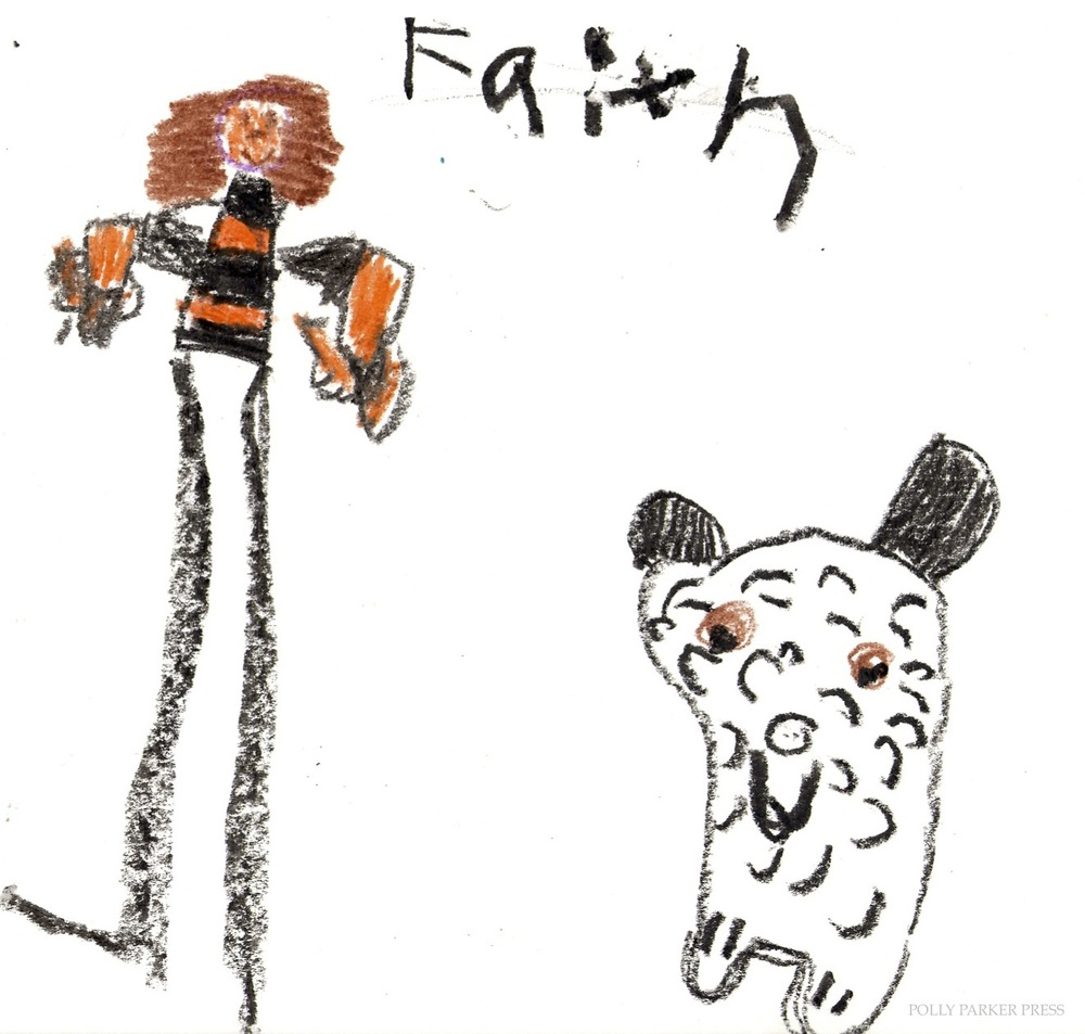 Weymouth Elementary_Norbert Fan Drawing 11_12162013.jpg