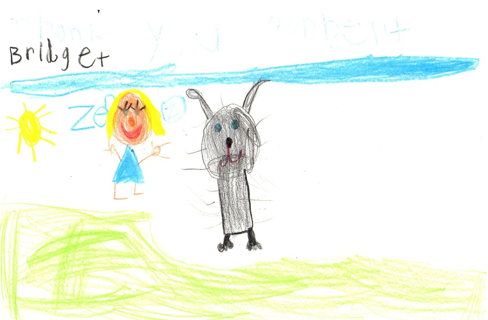 Weymouth Elementary_Norbert Fan Drawing 19_12162013.jpg
