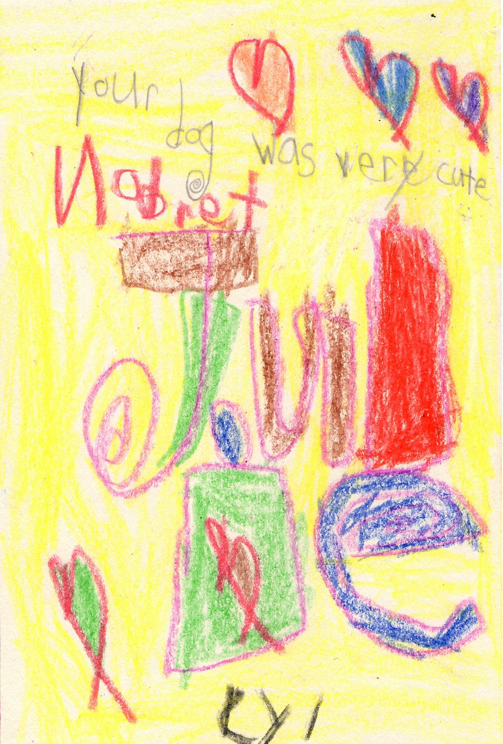 Weymouth Elementary_Norbert Fan Drawing 20_12162013.jpg