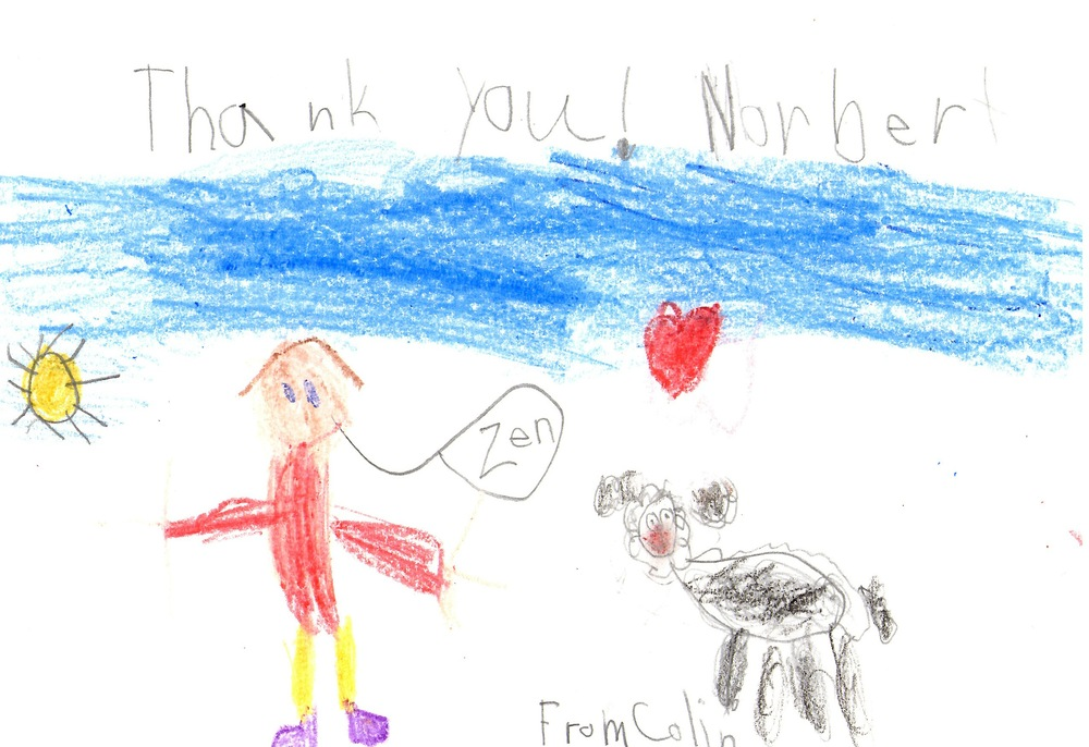 Weymouth Elementary_Norbert Fan Drawing 23_12162013.jpg