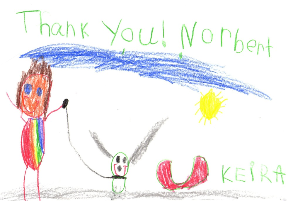 Weymouth Elementary_Norbert Fan Drawing 25_12162013.jpg