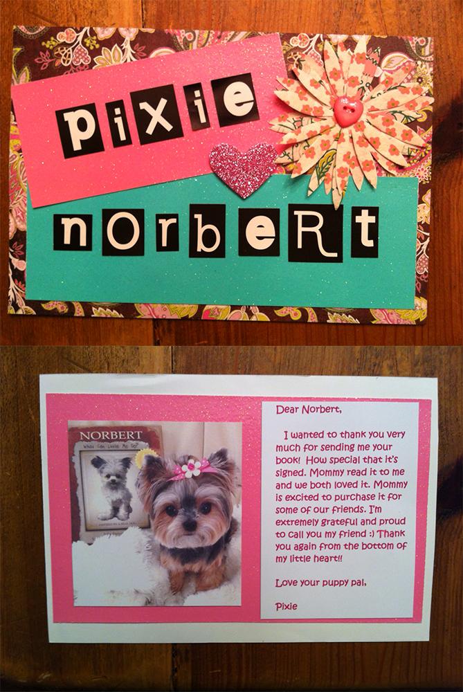 20140808_PixieMish Letter to Norbert.jpg