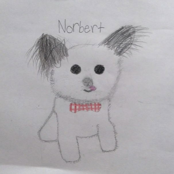 Norb drawing @kittybooty06.PNG