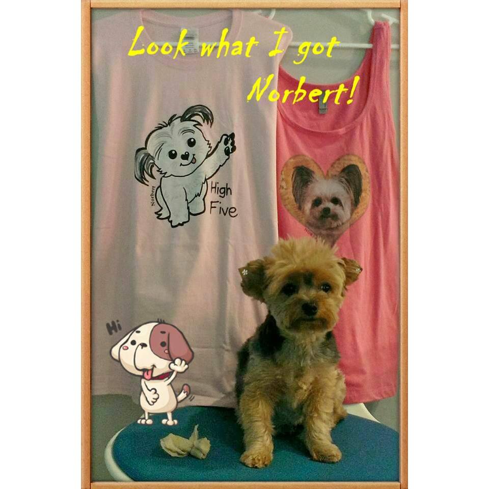 Pup furiend.jpg