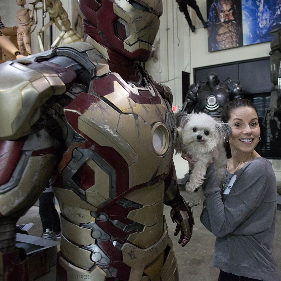 Norb Iron Man.jpg