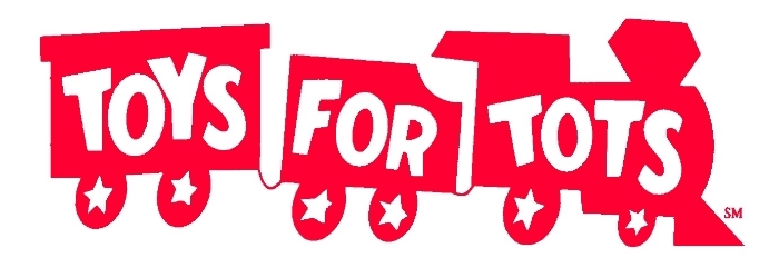 toys-for-tots-logo.jpg