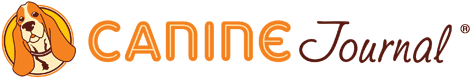 canine-journal-logo.png