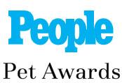 People Pet Awards, 2016