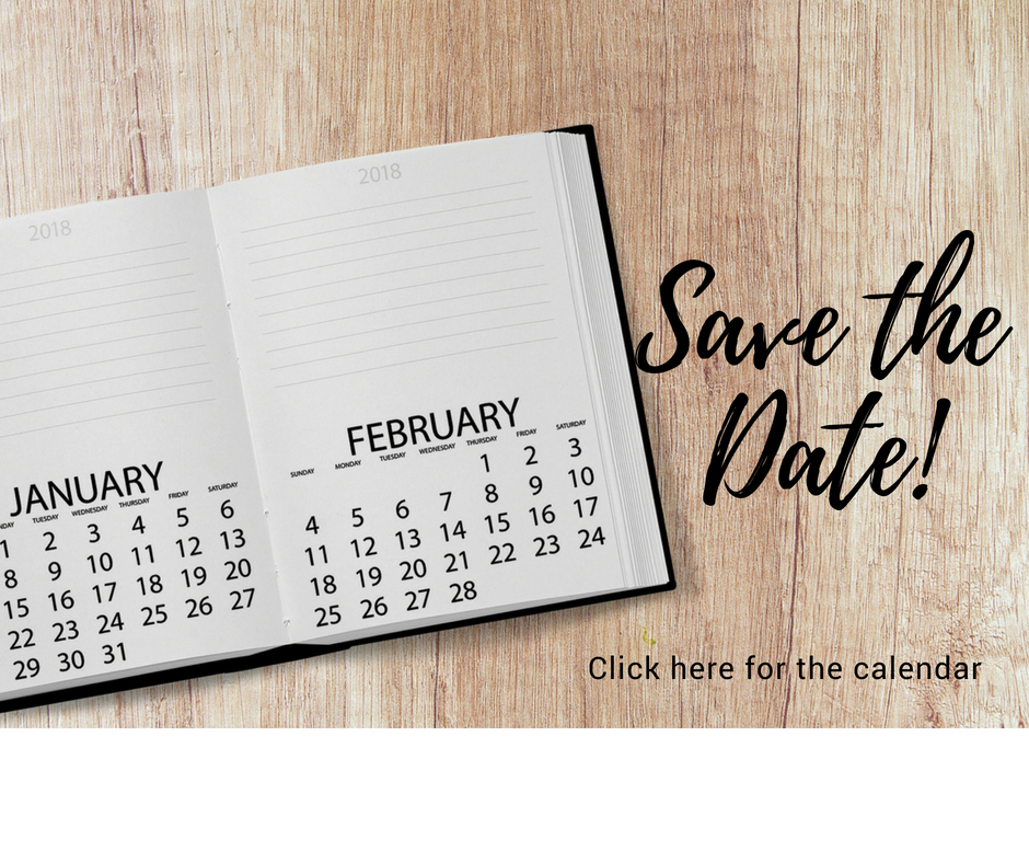 Save the Date!.png