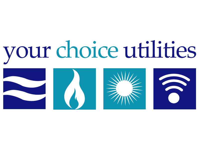 Your Choice Utilities