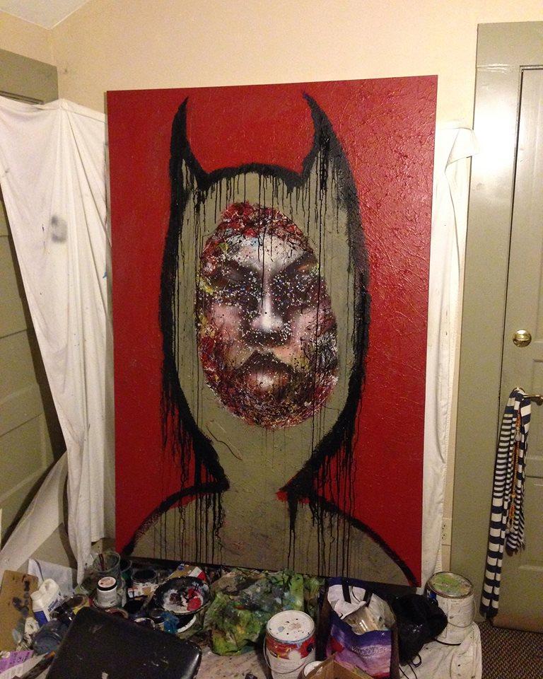 red devil.jpg