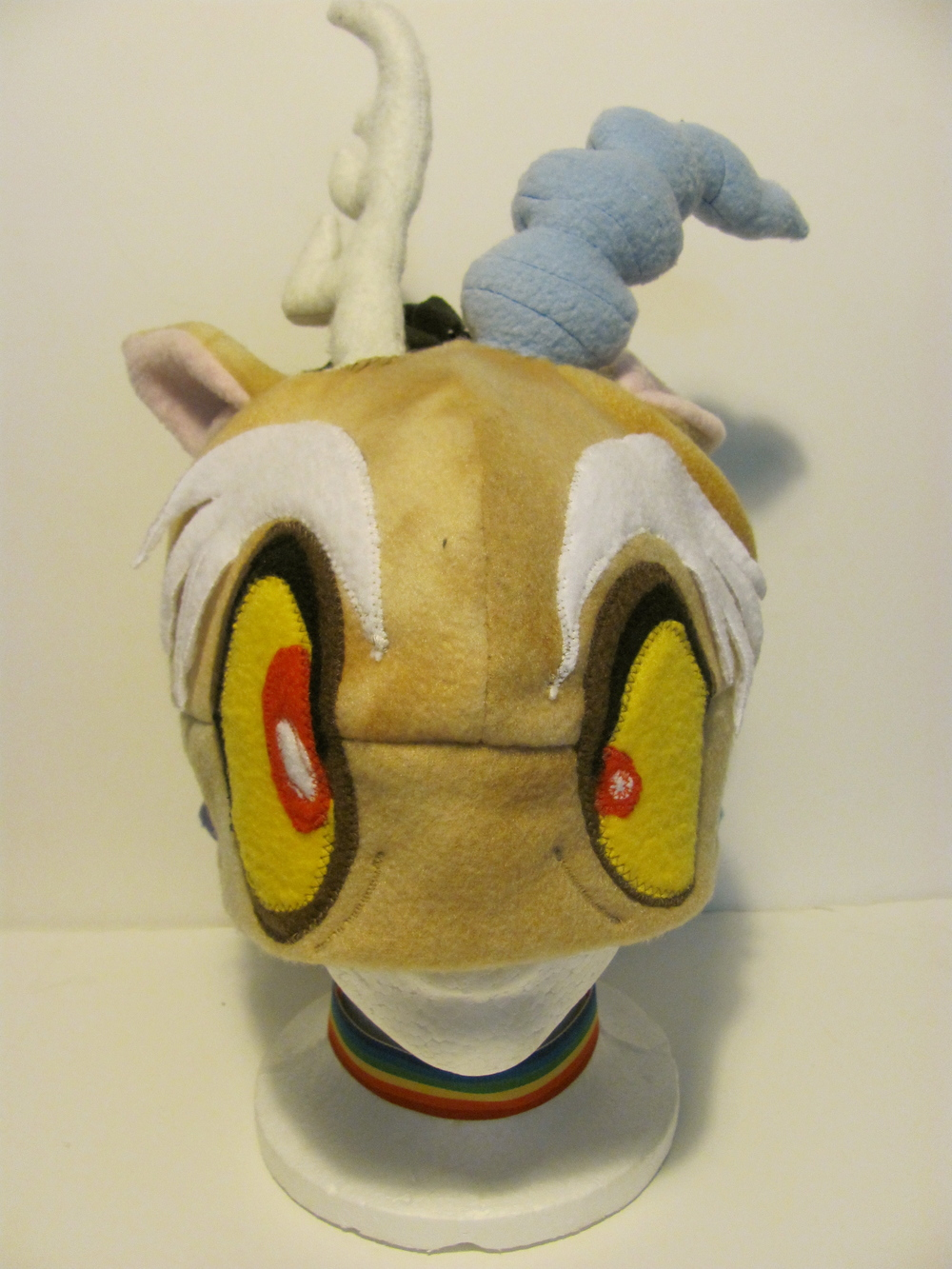 Discord (Front)