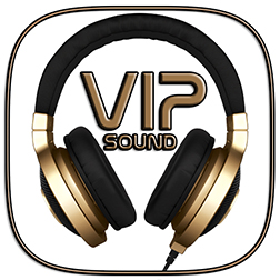 new sound vip logo small.jpg