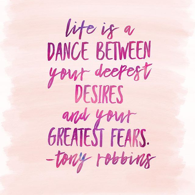 Keep dancing, my friends! Weekend is almost here 💃🏻💃🏻 . I went to my first Tony Robbins event this past summer. Although I believe in personal development, I've always been skeptical about going to events.  Personal development is, well, personal! . The first day, I was simply observing.  I guess I was waiting for things to get weird. He kept talking and talking and it all just made sense. By the end of the day, I was jumping up and down just like everyone else in that stadium.  #iamnotyourguru . Towards the end of the event 3 days later, I made some great new friends from all over the world 🌎 and I took away so many important lessons and tools to practice every day. I can't wait to go again next year!