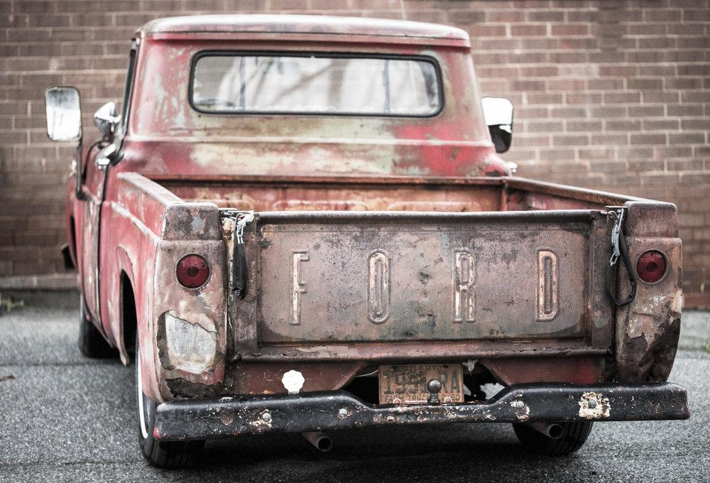 jessie truck 6.jpg