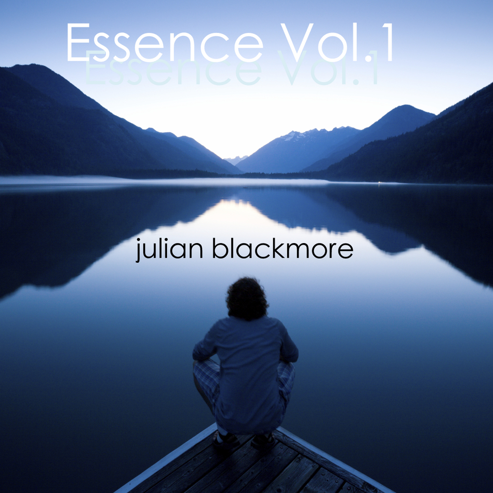 Essence-Vol-1-Album-Artwork.jpg