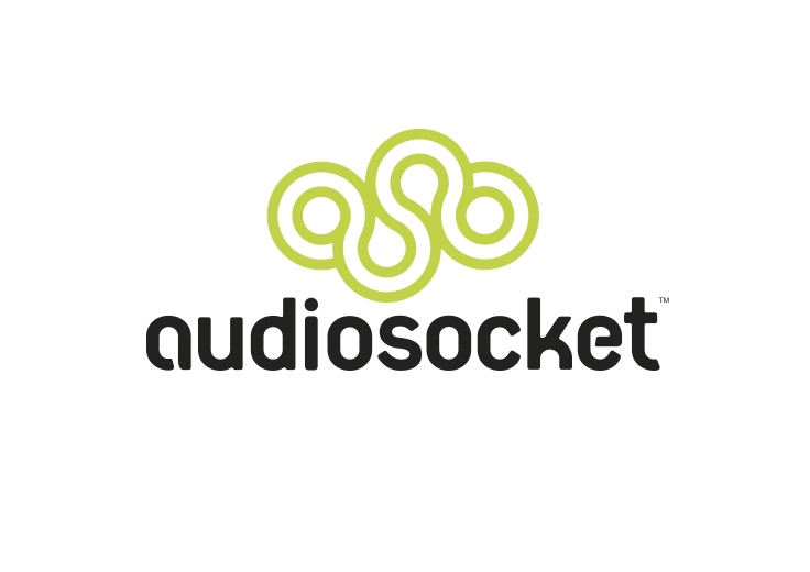audiosocket.jpg