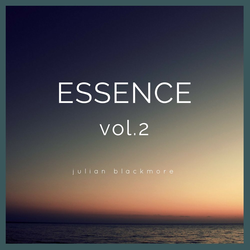Essence Vol 2 Cover 3000x3000.jpg