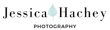 Jessica Hachey Photography | Family Photographer Serving Dundas, Hamilton, Niagara and Surrounding Areas