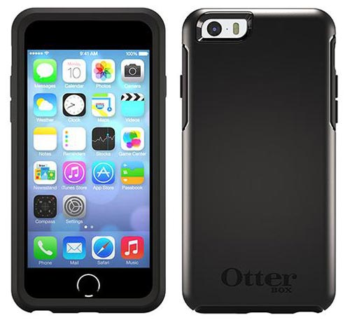 Otterbox-Symmetry-Series-Case-for-iPhone-6.jpg