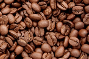 white-rock-coffee