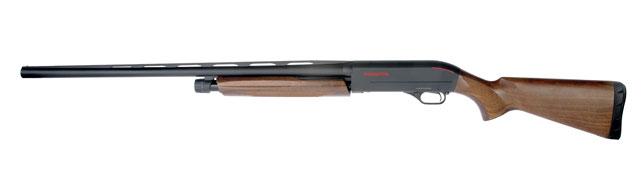 winchester-pump-action-shotgun