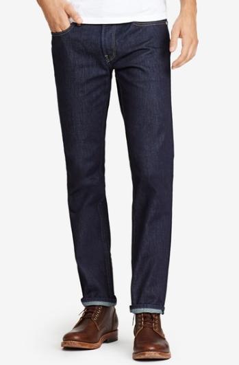 bonobos-better-fitting-jeans