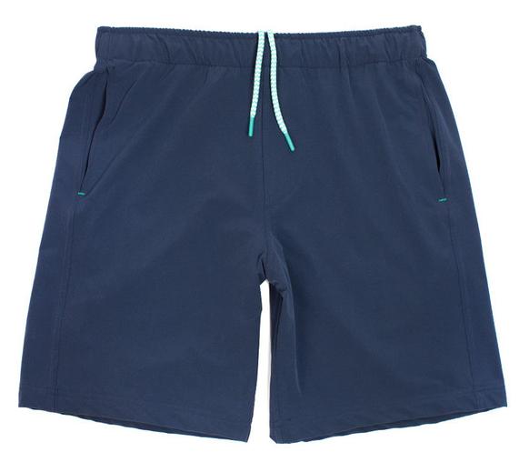 myles-everyday-shorts