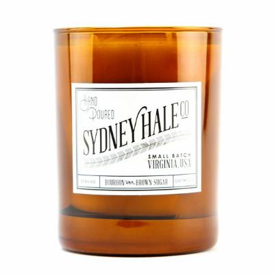 sydney-hale-bourbon-and-brown-sugar