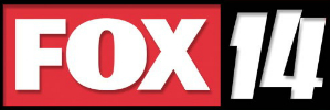 Fox-14-Logo better EVEN SMALLER.jpg
