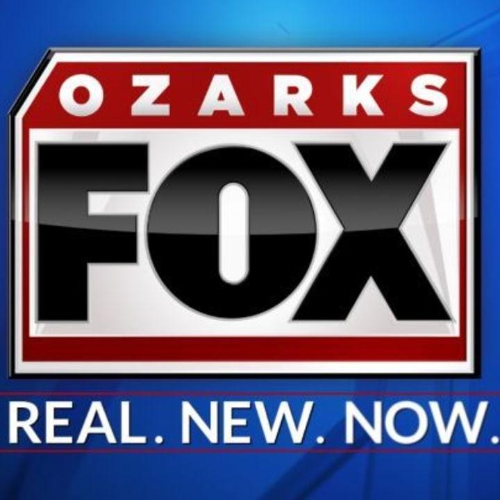 OZARKS FOX TEASE_1541197112985.jpg_61015728_ver1.0_1280_720.jpg