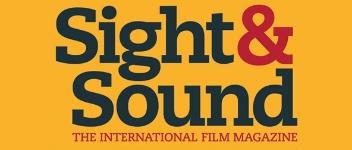 sight-and-sound-logo.jpg