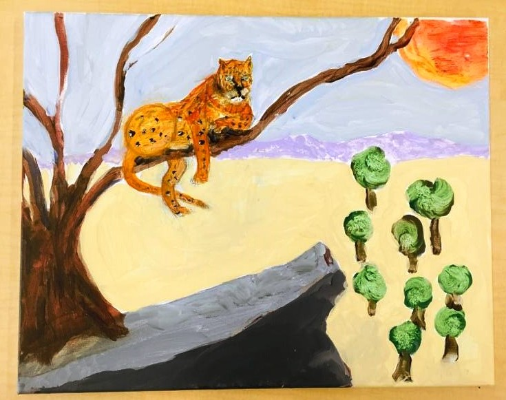 Lion in tree.jpg