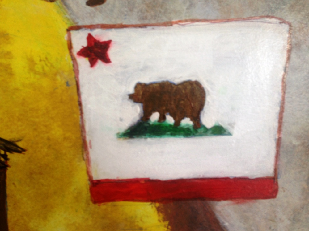 CA flag.JPG