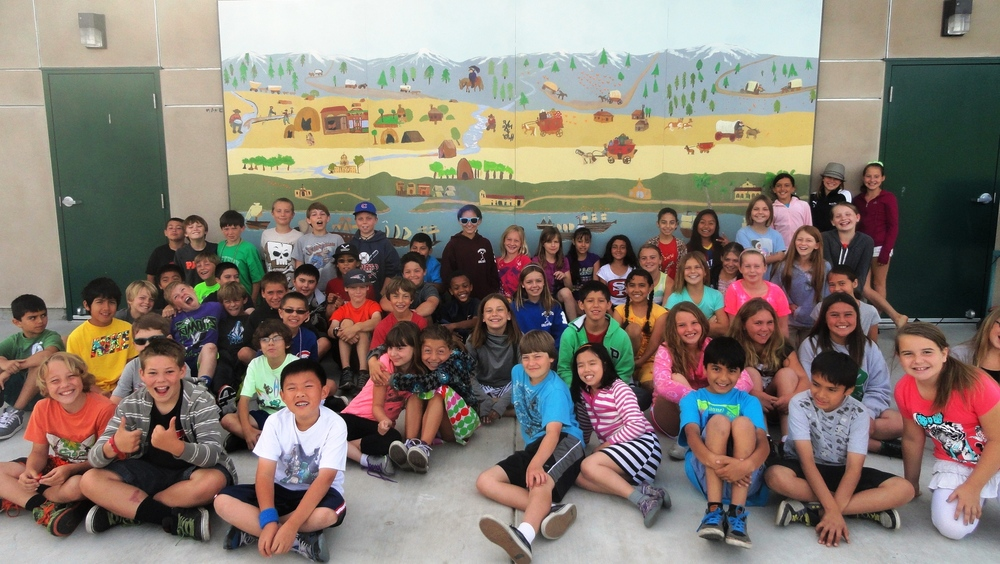 San Ramon 4th Grade CA history Spring 2014.jpg