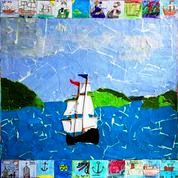 boat panel_01 (4).JPG