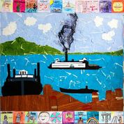 boat panel_01 (5).JPG