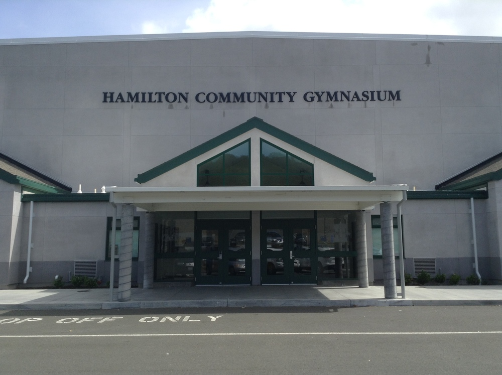 Hamilton Gymnasium.JPG