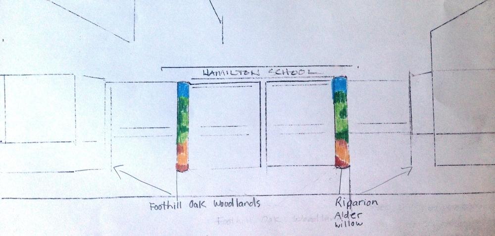 rendering phase IV.jpg