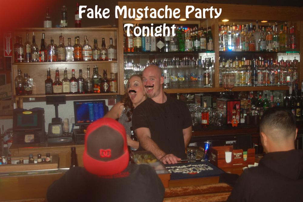 mustache party.jpg