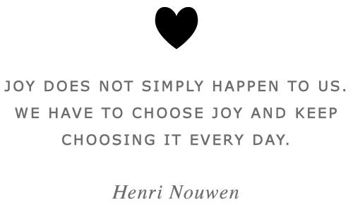 Choose-Joy.png