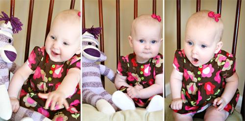 micah-8-months