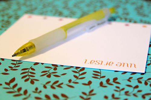 handwritten-note